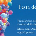 festa_donatore