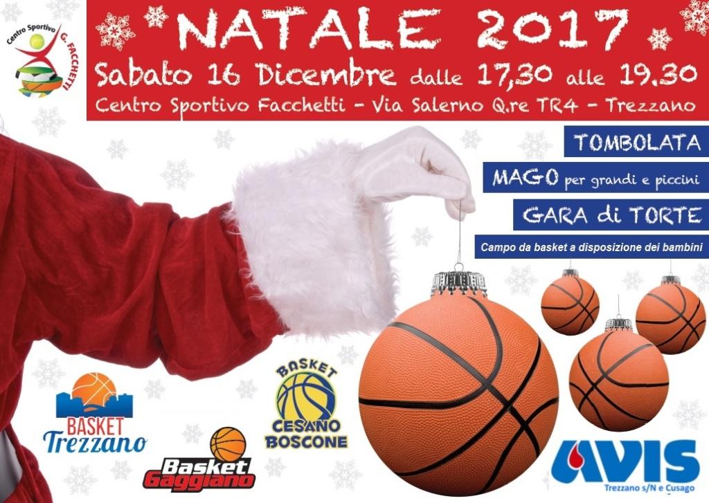 Festa Natale 2017-1