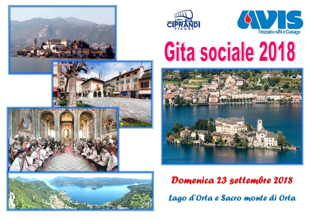 Brochure Lago d'orta 2018 V2-2