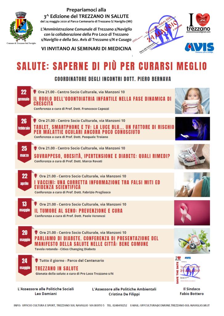 mia LOCANDINA CONFERENZE (1).pdf
