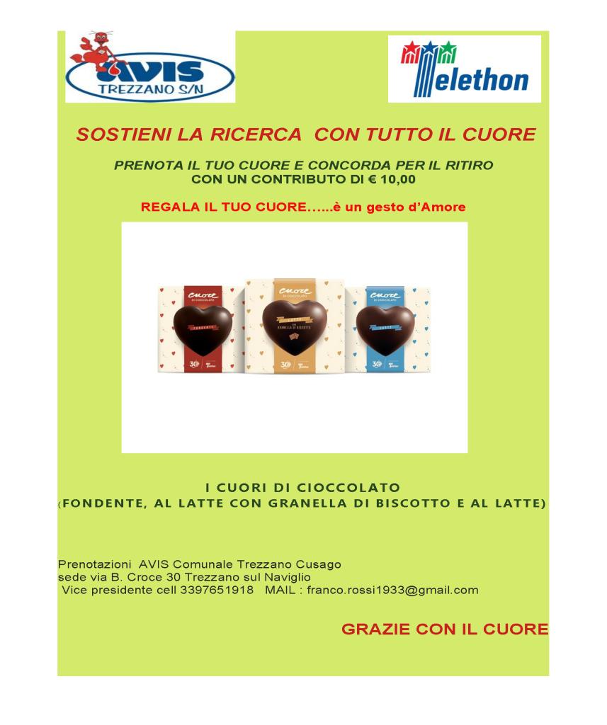 locandina per cuori dicembre telethon 2020.pdf